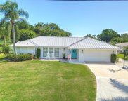 144 Fairview  E, Tequesta image