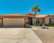 5029 E Roundup Street, Apache Junction image