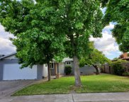 844 W Holland, Clovis image