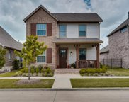 8349 Kentland, Frisco image