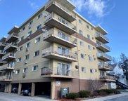 7443 Washington Street Unit #601, Forest Park image
