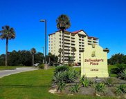13928 River Rd Unit #201, Perdido Key image