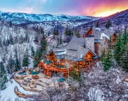 3853 Rising Star Ln, Park City image