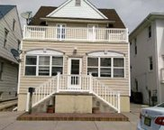 5 S Buffalo Ave, Ventnor image