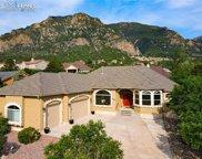 6250 Colfax Terrace, Colorado Springs image
