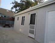 12203     Menlo Avenue   B Unit B, Los Angeles image