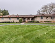 212 DIPONIO ROSSI DR, Other image