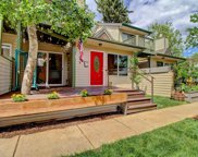 2821 Perry Street, Denver image