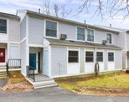 76 Northridge Road Unit 76, Beverly, Massachusetts image