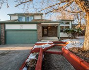 3843 W 99th Avenue, Westminster image