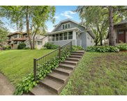 3537 Dupont Avenue S, Minneapolis image