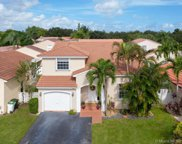 6110 Nw 43rd Ave, Coconut Creek image