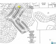 225 Hathaway Ln Unit Lot #524A, Odenville image