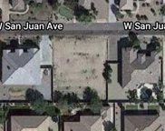 17941 W San Juan Avenue Unit #341, Litchfield Park image