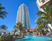 18001 Collins Ave Unit #2812, Sunny Isles Beach image