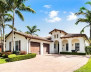 8503 Nw 38th St, Cooper City image