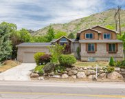 4072 N Foothill Dr E, Provo image