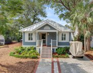 9 Morgans Cove Court, Isle Of Palms image