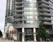 2008 Rosser Avenue Unit 402, Burnaby image