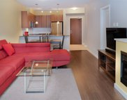 225 Francis Way Unit 204, New Westminster image