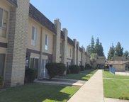 5301 Demaret Unit 14, Bakersfield image