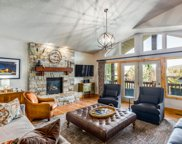 3145 Julies Dr, Park City image