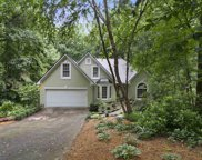 220 Moss Stone Way, Roswell image