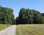 8 Acres  Hickory Hollar Drive, Statesville image