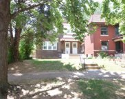 6006 Westminster  Place, St Louis image