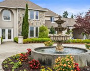 26118 23rd Ave E, Spanaway image