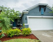 5831 Oak Mill Terrace, Palmetto image