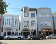 674 Haight Street, San Francisco image