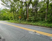 Wasche Rd, Dickerson image