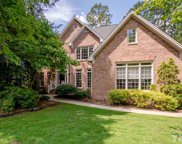 109 Turquoise Creek Drive, Cary image