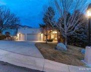 2678 Rockview Drive, Reno image