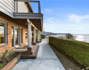 13319 Puget Sound Blvd, Edmonds image