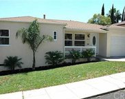 5863 Adelaide Avenue, San Diego image