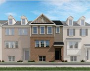 1373 Herb Garden Way Unit #Lot 430 - Rochester A, Apex image