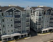 2309 Point Chesapeake Quay Unit 5021, Northeast Virginia Beach image