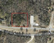 8513 Knightdale Boulevard, Knightdale image