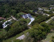 7540 Briarcliff  Road, Fort Myers image