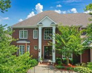 3486 Stagecoach Drive, Franklin image