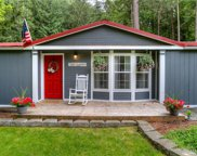 19704 215th St E, Orting image