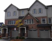 46 Comfort Way, Whitby image