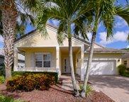 156 NW Pleasant Grove Way, Port Saint Lucie image
