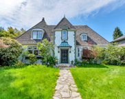 5549 Cypress Street, Vancouver image
