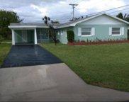 323 Camellia Street, Palm Beach Gardens image