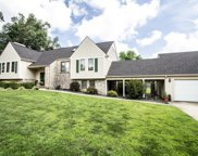174 Pleasant Colony Drive, Elizabethtown image