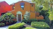 9025 Alturas St Unit 3103, Naples image