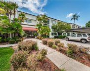 2591 Countryside Boulevard Unit 5303, Clearwater image